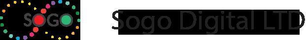 sogo digital logo